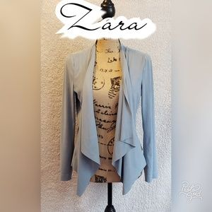 Zara sz medium
